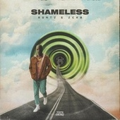 Shameless by RQntz