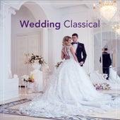 Wedding Classical de Various Artists