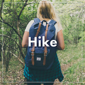 Hike by Various Artists