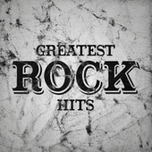 Greatest Rock Hits von Various Artists