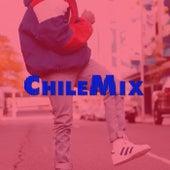 Chile Mix von Various Artists