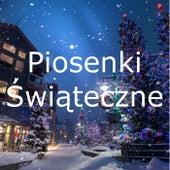Piosenki Swiateczne de Various Artists