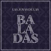 Las Joyas de las Baladas von Various Artists