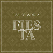 Las Joyas de la Fiesta de Various Artists