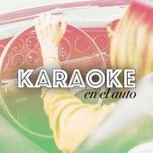 Karaoke en el auto von Various Artists