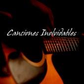 Canciones Inolvidables de Various Artists