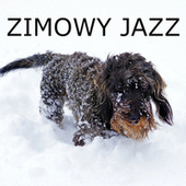 Zimowy Jazz von Various Artists