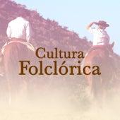 Cultura Folclórica de Various Artists