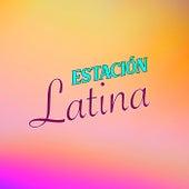 Estación Latina von Various Artists