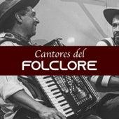 Cantores de Folclore de Various Artists