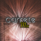 Carrete Mix by Various Artists