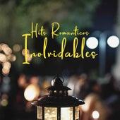 Hits Románticos Inolvidables von Various Artists