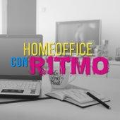 Home Office Con Ritmo de Various Artists