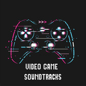 Video Game Soundtracks von Various Artists