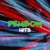 Dembow Hits von Various Artists