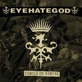 Circle of Nerves by Eyehategod