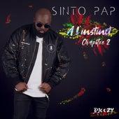 A l'instinct, Chapitre 2 by Sinto Pap