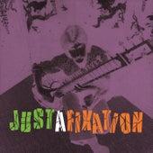 Justafixation, Vol. 1 von Various Artists