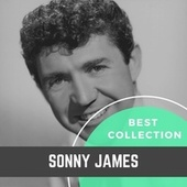 Best Collection Sonny James von Sonny James