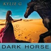 Dark Horse de Kylie G