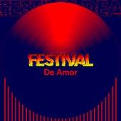 Festival de Amor de Various Artists