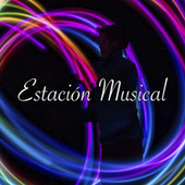 Estación Musical von Various Artists