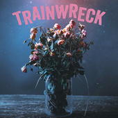 trainwreck fra Various Artists