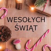 Wesolych Swiat by Various Artists