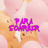Para Sonreír von Various Artists
