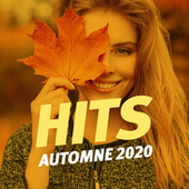 HITS AUTOMNE 2020 by Various Artists