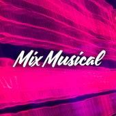 Mix Musical de Various Artists