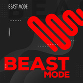 Beast Mode by Various Artists