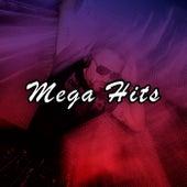Mega Hits von Various Artists