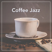 Coffee Jazz de Various Artists