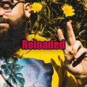 Reloaded von Various Artists