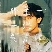 Ce Ye Yi:Yi Yu Yi von Qing-Feng Wu