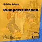 Rumpelstilzchen (Ungekürzt) by Brüder Grimm