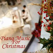 Piano Music For Christmas - In Dulci Jublio by Piano Music For Christmas