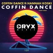 Coffin Dance (Paradise Mix) di Coffin Dance