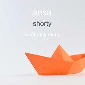 Shorty de Ansa