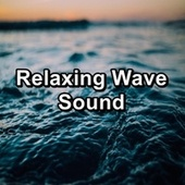 Relaxing Wave Sound von Yoga Tribe