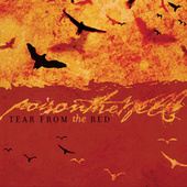 Tear From The Red by Poison The Well