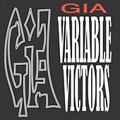 Variable Victors de Gia