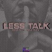 Less Talk (feat. Yreva) von Dane
