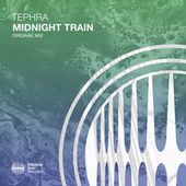 Midnight Train by Tephra