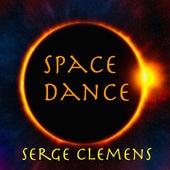 Space Dance de Serge Clemens