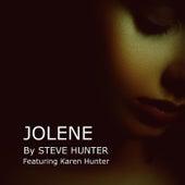 Jolene (feat. Karen Hunter) de Steve Hunter