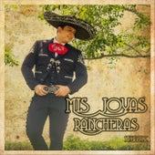 Mis Joyas Rancheras by Shek