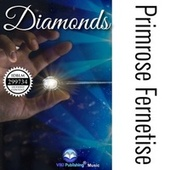 Diamonds de Primrose Fernetise