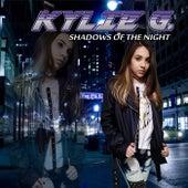 Shadows of the Night von Kylie G